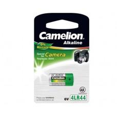 Baterie 4LR44  /  Camelion