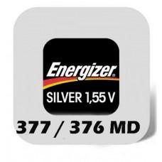Baterie 377 /376 - Energizer