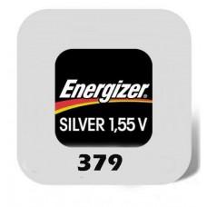 Baterie 379 -Energizer