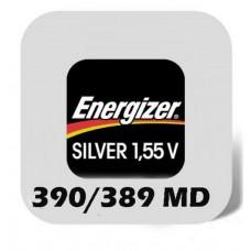 Baterie 390 / 389 -Energizer