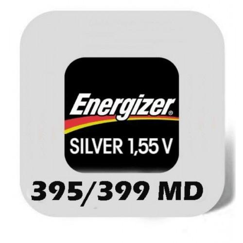Baterie 395 / 399 - Energizer