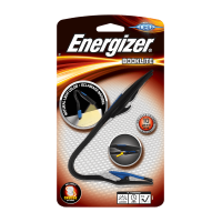 Lampa/ Veioza portabila LED pentru citit carti - Energizer Booklite