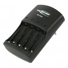 Incarcator Acumulatori 1,6 V / Ni-Zn - Ansmann