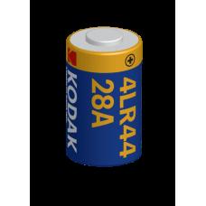 Baterie Kodak 4LR44 / 28A