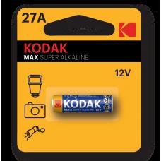 Baterie Kodak A27