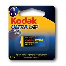 Baterie Kodak LR1