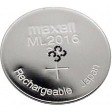 Acumulator ML2016