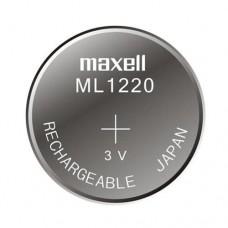 Acumulator ML1220