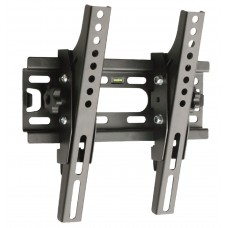 OMEGA TV BRACKET MAX VESA 200 TILT MAPLE - OUTV200T