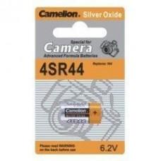 Baterie 4SR44 / Camelion