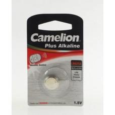 Baterie 625A  - Camelion