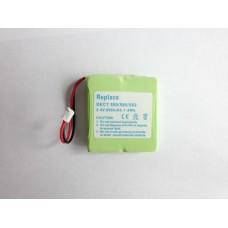 Acumulator GP - 5M702BMX