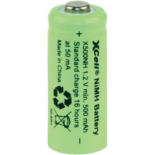 Acumulator Xcell X500NH
