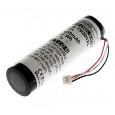 Acumulator GPS Tom Tom Go 300,400,500,600,700,510,710,910,Garmin Street Pilot i3,i5