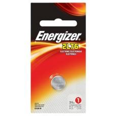 Baterie 2L76 - Energizer