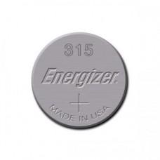 Baterie 315 - Energizer