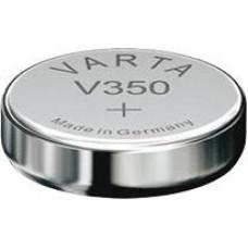 Baterie 350 - Varta