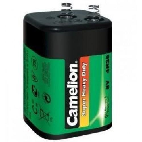 Baterie 4R25