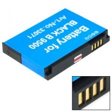 Baterie BlackBerry 9500 Storm