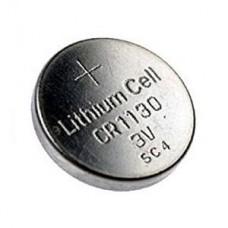 Baterie CR1130