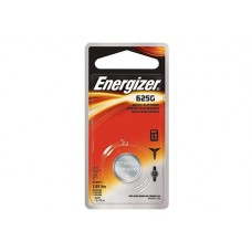 Baterie EPX625G Energizer