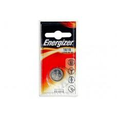 Baterie  Energizer CR1616