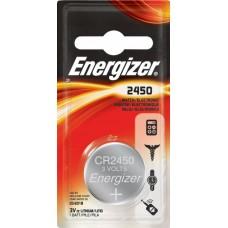 Baterie  Energizer CR2450