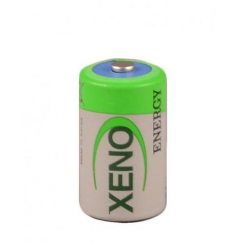 Baterie Litiu 1/2 AA - 3,6V - XENO