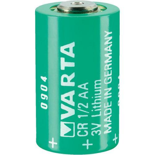 Baterie Varta CR1/2AA