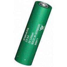Baterie Varta CR AA