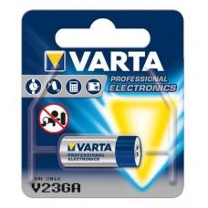 Baterie Varta V23GA
