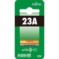 Baterie 23A-Fujitsu