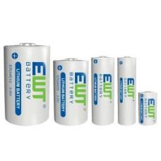 Baterie ER  14250