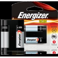 Baterie 2CR5,LITIU,6V-Energizer