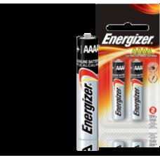 Baterie   AAAA  - Energizer