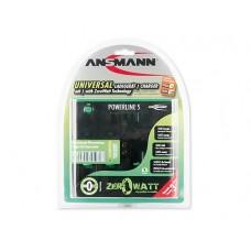 Incarcator Acumulatori Universal-Ansmann Powerline 5