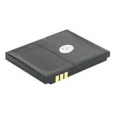 Baterie LG KE850 / KE820 Prada