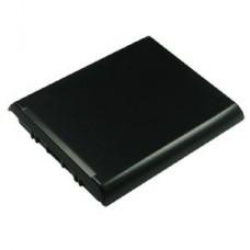 Baterie LG U880