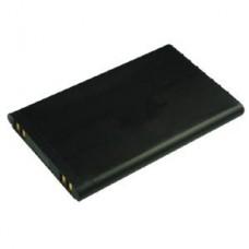 Baterie Motorola V360 / A732 / A1200 / V980 / E1000