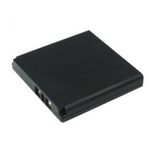 Baterie Nokia 9300 / 6280 / 3250 / 6233 / N93