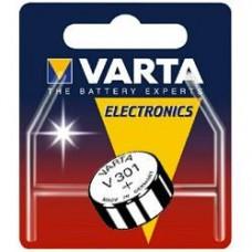 Baterie 301 -  Varta